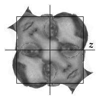 hans_squared-2