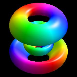 Hydrogen_eigenstate_n5_l2_m1