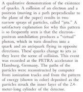 Quark - 3