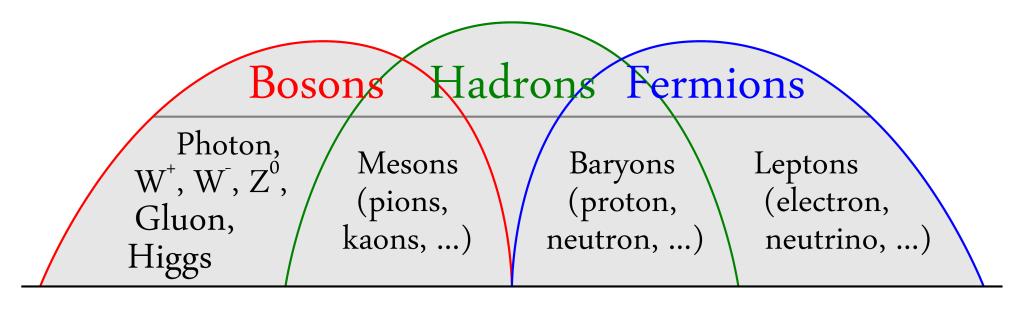 Bosons-Hadrons-Fermions-RGB-png
