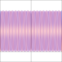 interference-6