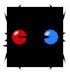 dipole_limit256