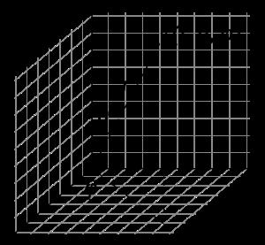 558px-3D_Spherical
