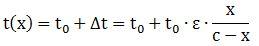 Davidson function