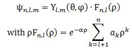 Grand Equation
