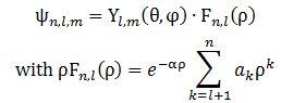 Grand Equation