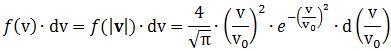 mit-formula