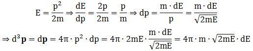 substitution-2