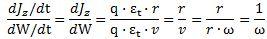 Feynman formula