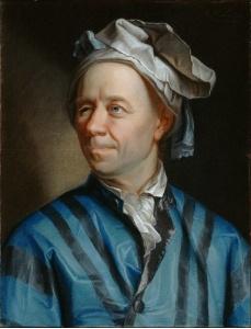 Leonhard_Euler