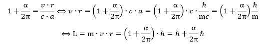 angular momentum more more