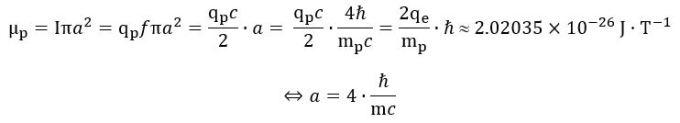 proton magic formula 1