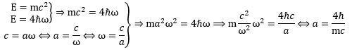 proton magic formula 2