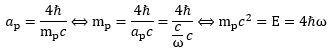 proton magic formula 3